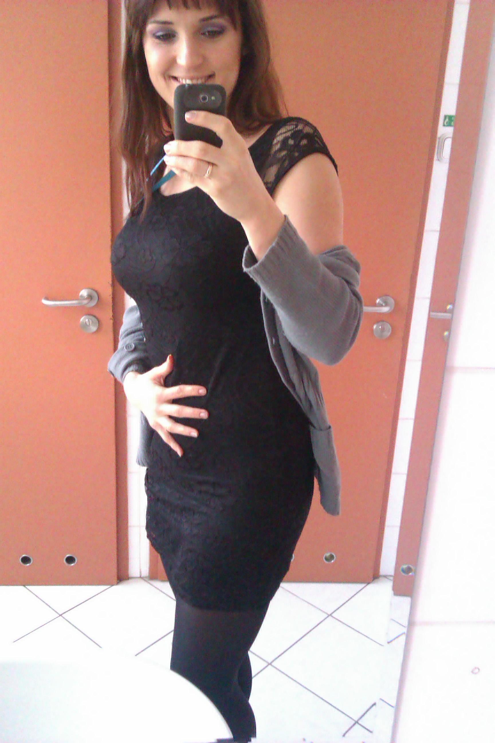 5-15 tygodnia ciąży