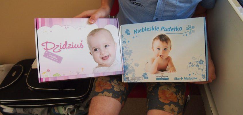 Pobyt w szpitalu – dokładny opis porodu