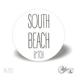 Dieta South beach – 1 Faza (7 dni)