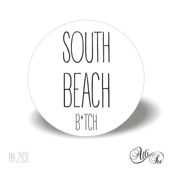 Dieta South beach – 1 Faza (8-14 dzień)