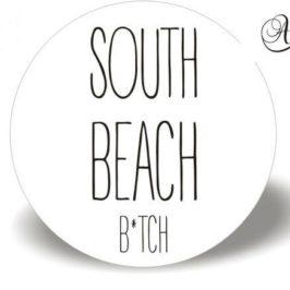 Dieta South beach – 2 Faza (8-14 dzień)