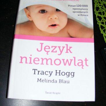 Lektury w ciąży