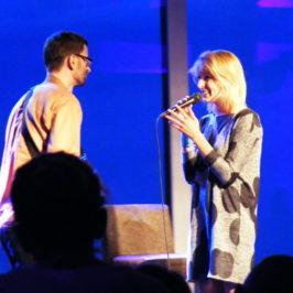 Mela Koteluk – relacja z koncertu