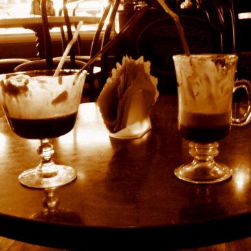 Dom czekolady w Gdyni