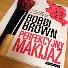 Bobbi Brown – Perfekcyjny Makijaż